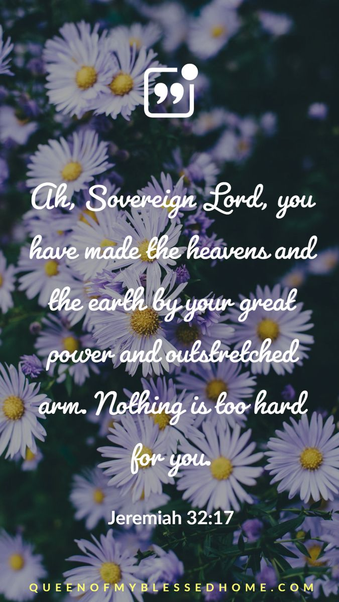 Home Prayer verses, Scripture reading, Faith in god