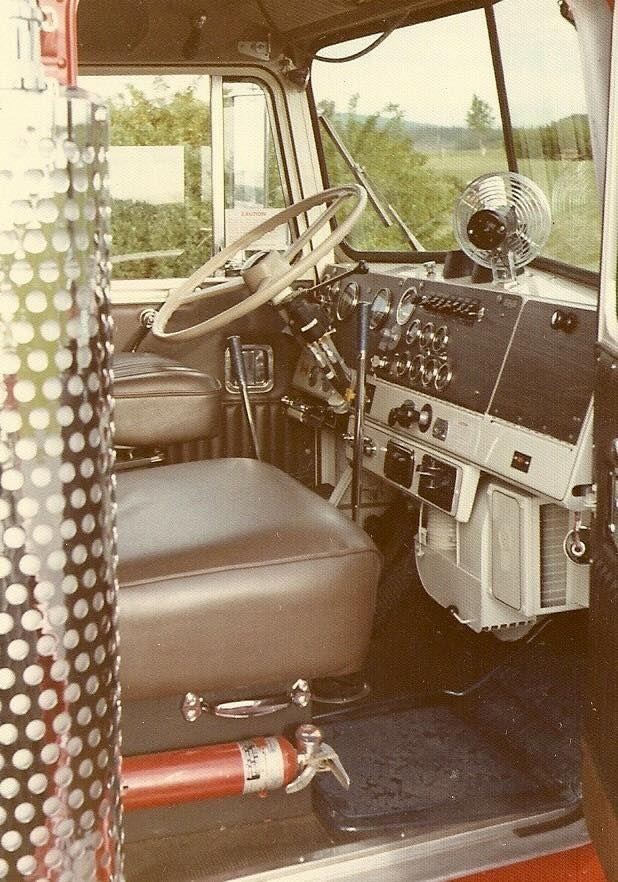 Coe Interior | Diesel trucks, Big trucks, Semi trucks interior
