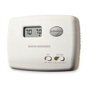 e0845b6a575fc2d9724e9f09c1100d9d white rodgers prp spec 70comfort set single stage digital non White Rodgers Thermostat Manuals at love-stories.co
