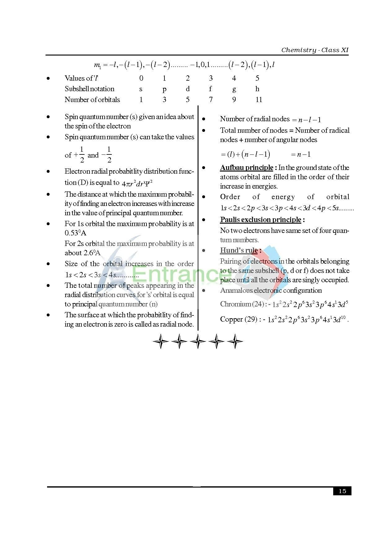 Lewis Dot Diagram Worksheet 5 7 Answer Key