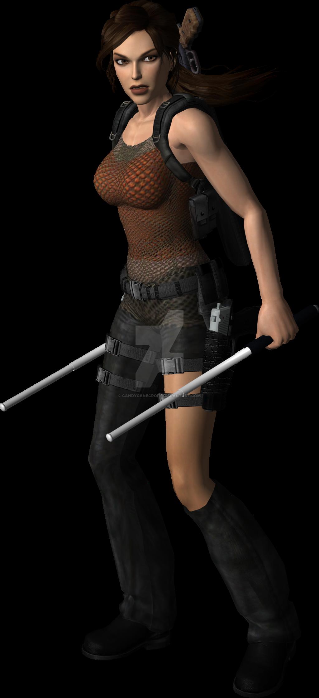 Lara Croft Tomb Raider Png Image Lara Croft Tomb Tomb Raider Lara Croft