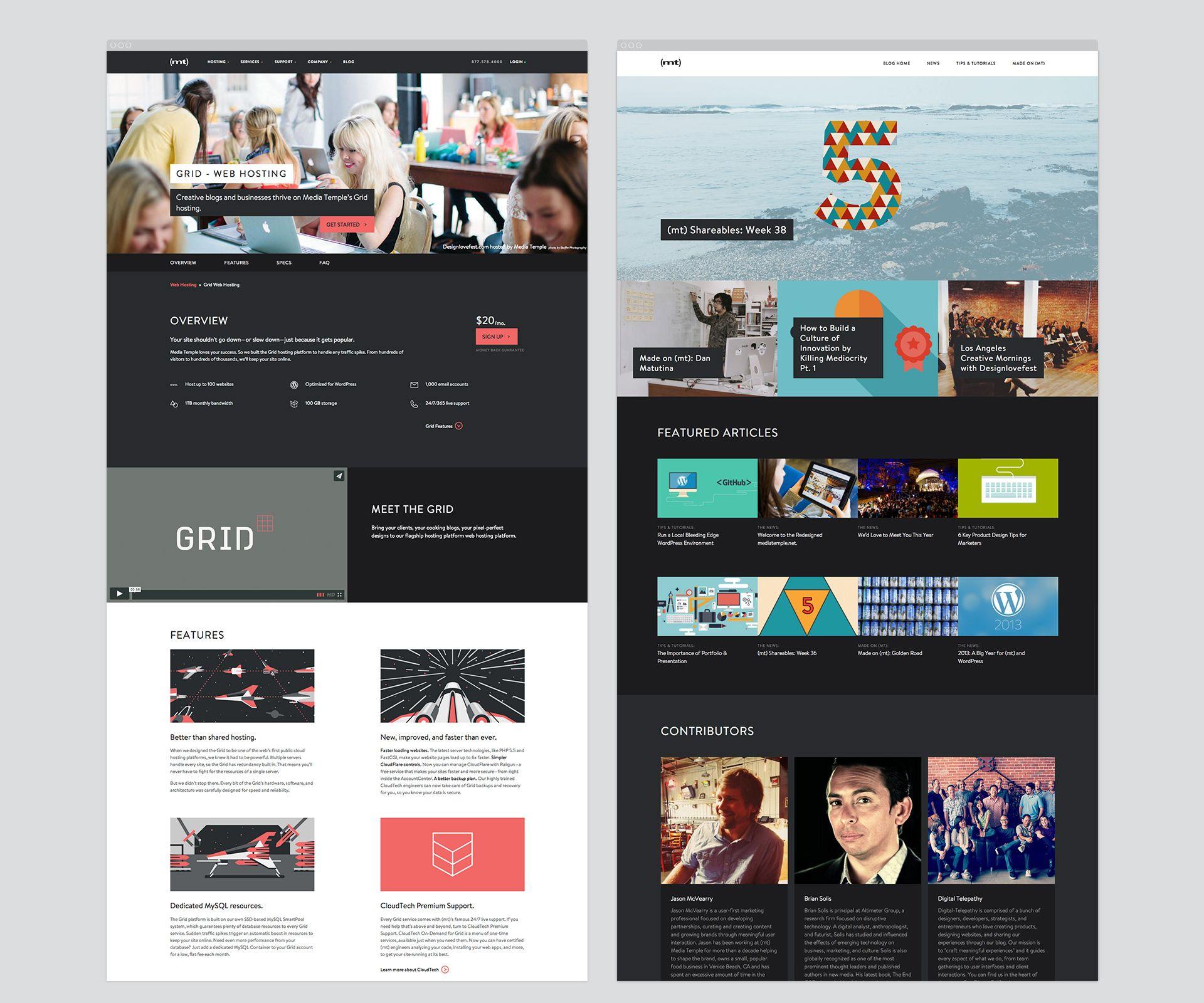 San Francisco Web Development Company Web Design Company Web Design Website Development Company