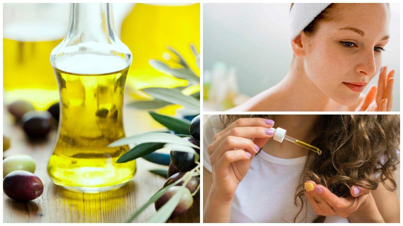 6 Beneficios Del Aceite De Jojoba Para Tu Piel Y Cabello Mejor Con Salud Aceite De Jojoba Productos Naturales Para El Cabello Aceite De Ricino Para La Piel