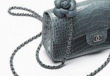3de2fcec806fd0 How To Shorten Chain Straps Of Your Chanel Bag | Handbags & Wallets ...