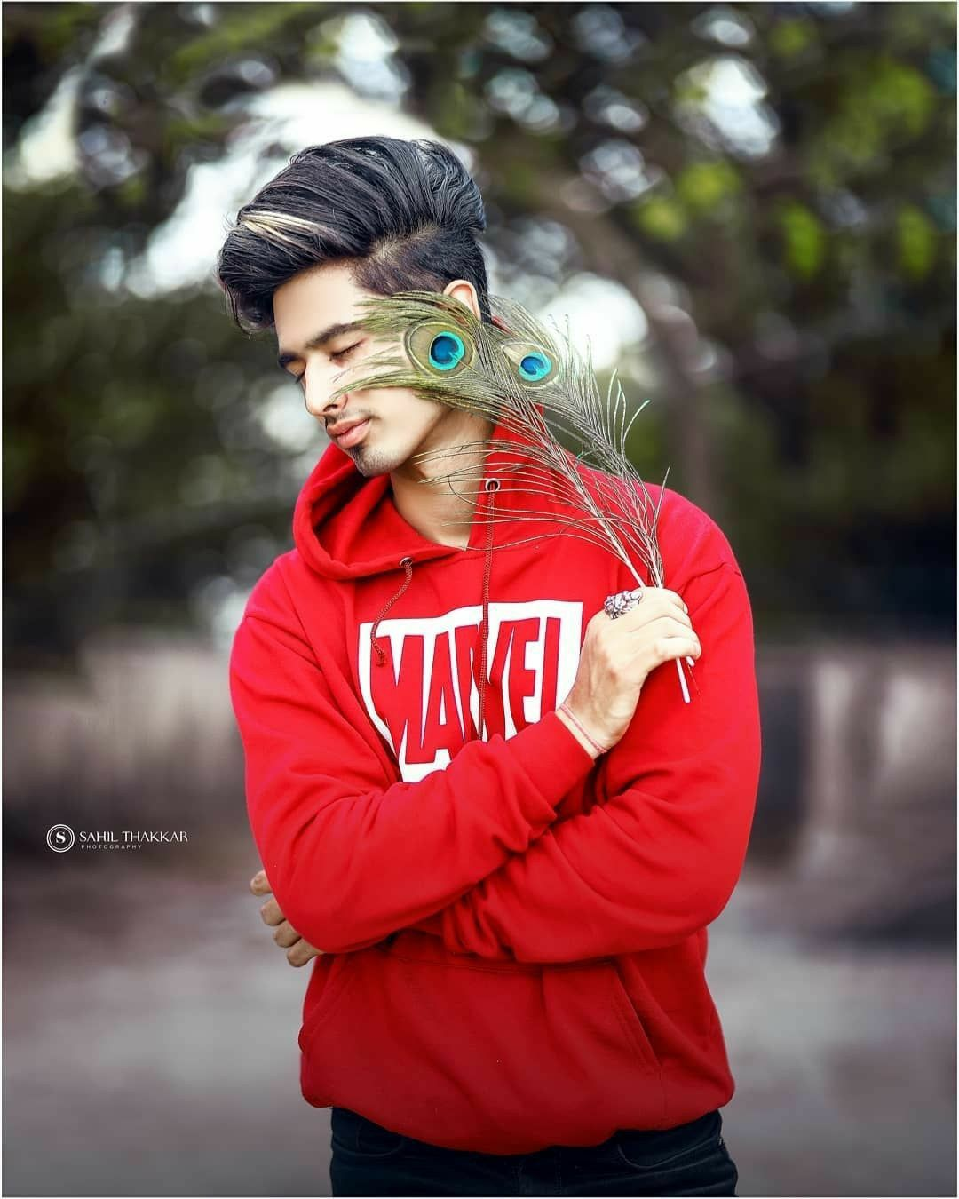 Whatsapp Dp For Boys Boy Photography Poses Boy Poses Girly Pictures