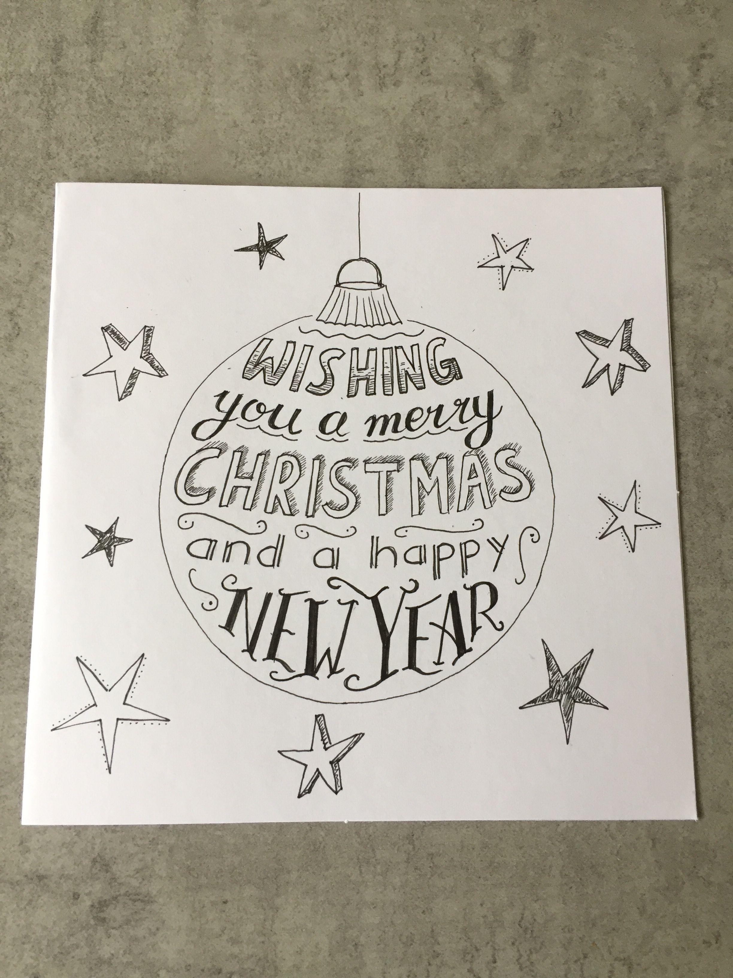 Gerelateerde Afbeelding Kerstkaarten Xmas Cards Xmas En Hand