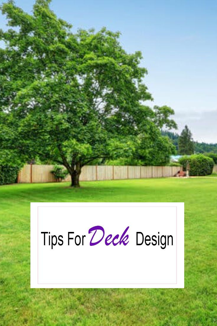 contemporary deck ideas for an up to date yard 2020 own on modern fence ideas highlighting your house with most shared privacy fence designs id=51795