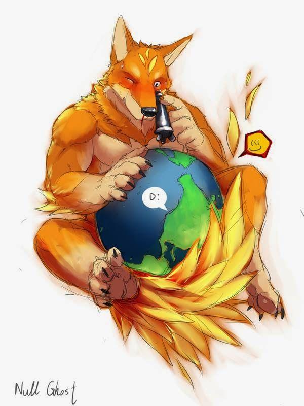 10151195 689136771148280 4508567454717689542 N Jpg 600 800 Anthro Furry Furry Fan Anime Furry