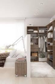 image result for afscheidingswand hoofdeinde bed