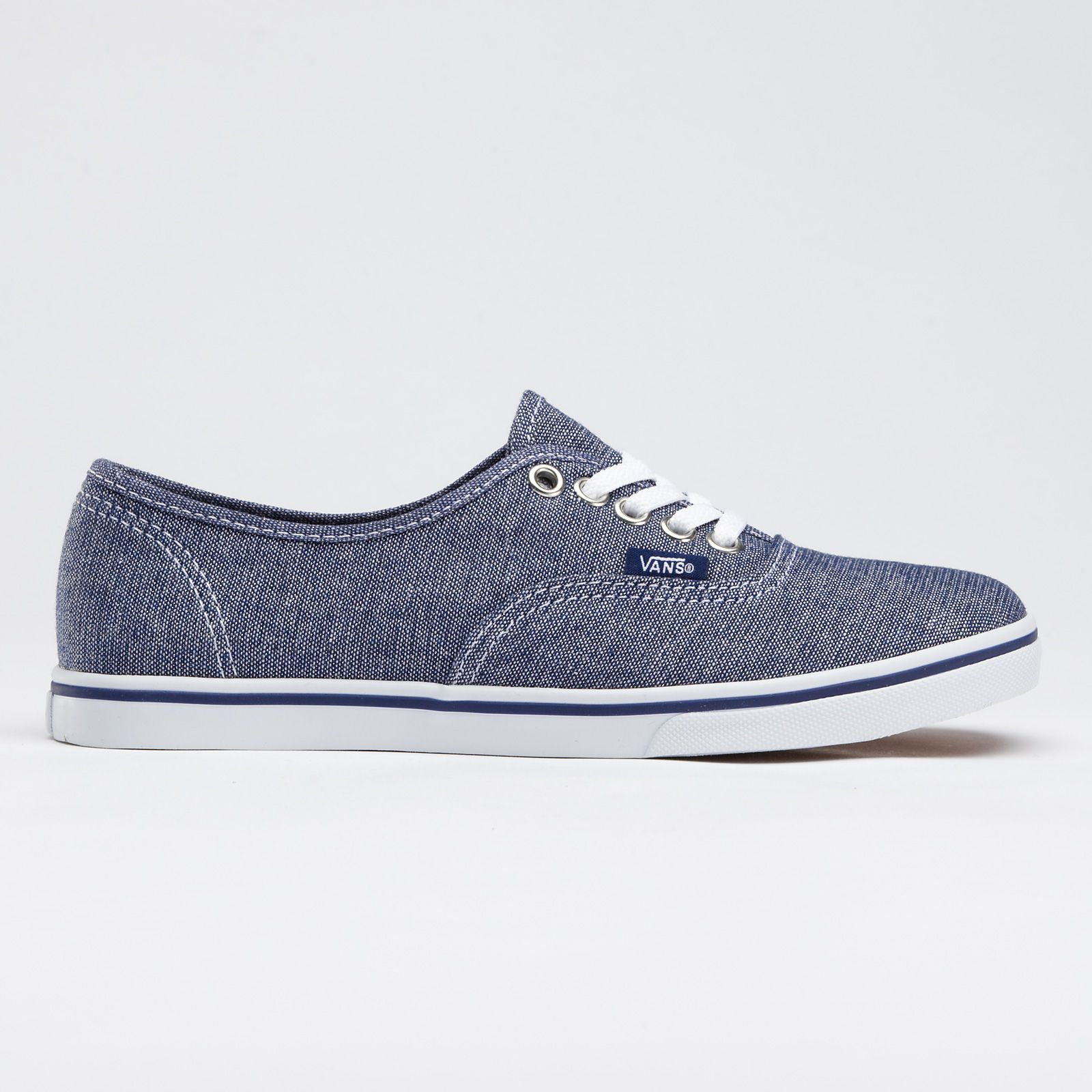 3be4f6ab56 Glitter Weave Authentic Lo Pro vans