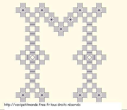 abchardanger lettrem.JPG (428×373)
