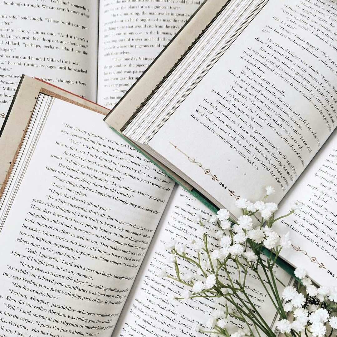 Books Journals Novels Oh My Book Aesthetic Bookstagram Inspiration Book Photography