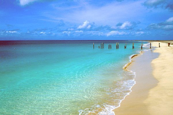 capo verde crioula club hotel resort | Capo Verde | Pinterest ...