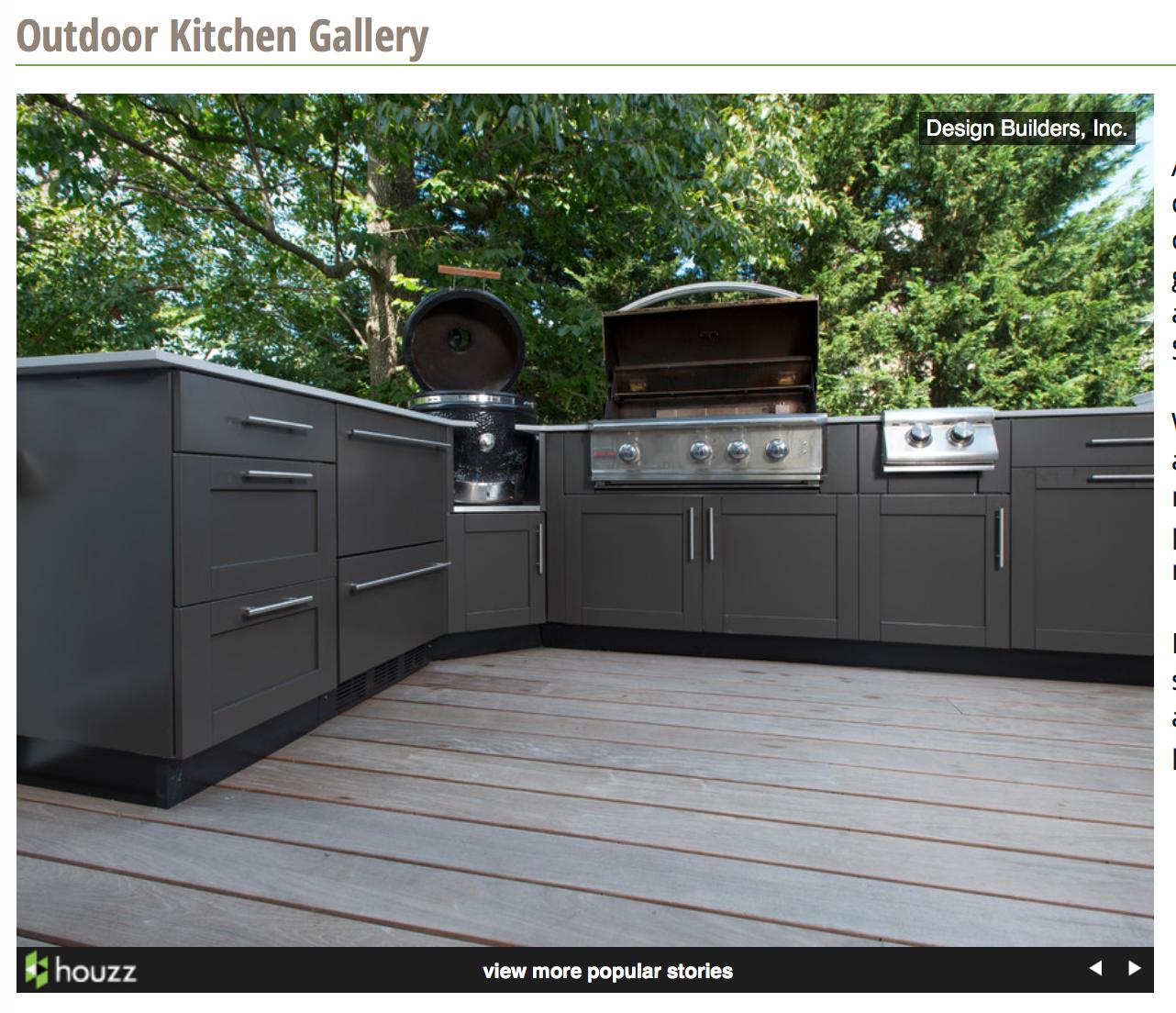 Pin by mala vasan on outdoor kitchen pinterest kitchens