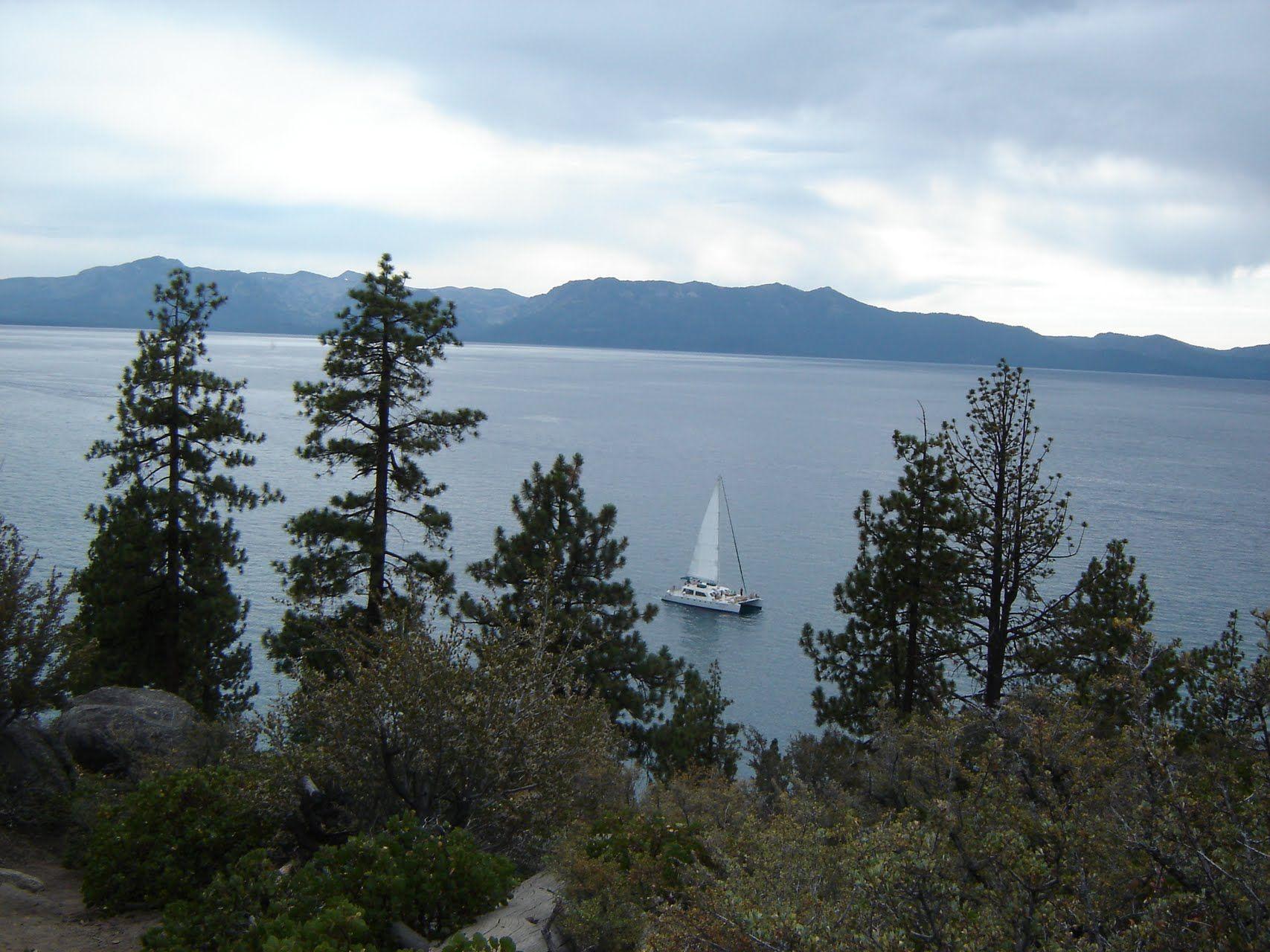 Lake Tahoe Map South Lake Tahoe Embassy Suites Reno To South Lake Tahoe Lake Tahoe Trip Lake Tahoe Map Tahoe Trip