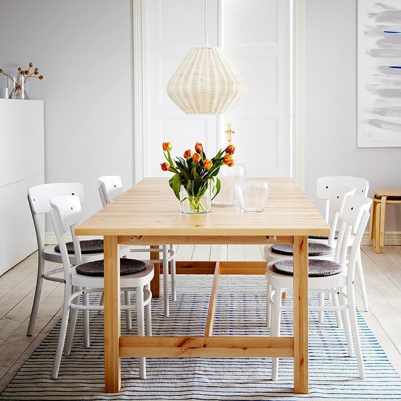 Australia Ikea dining table, Ikea dining, Ikea dining room