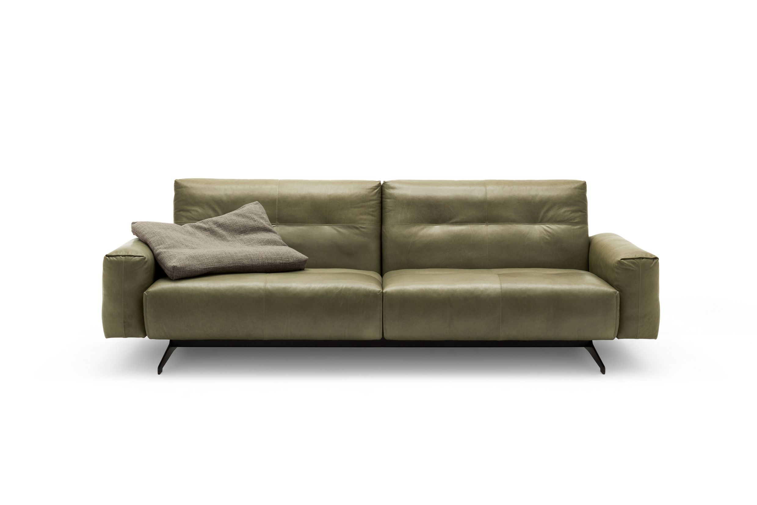 Studio Anise Rolf Benz Tira Sofa modern furniture couch
