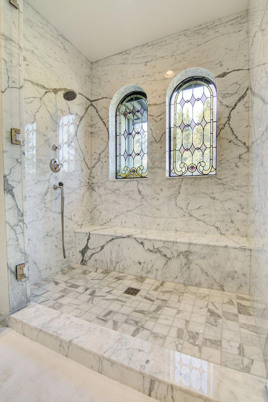Carrera Marble Shower Surround Seat Dam Bathroomshowert Granite Shower Cultured Marble Shower Cultured Marble Shower Walls