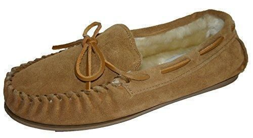Zapatos beige Coolers para mujer 8blq1KxCk