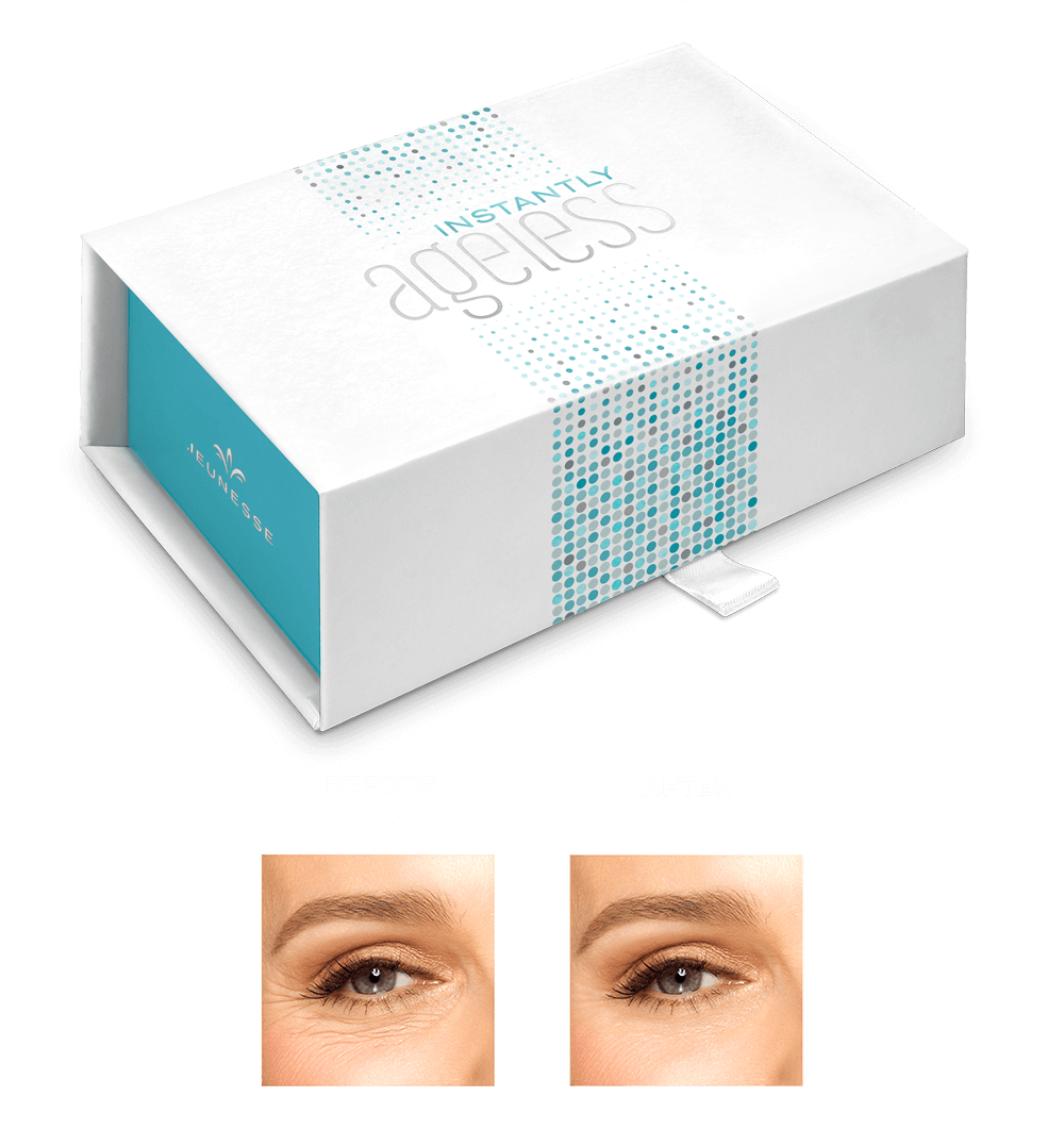 Buy bitcoins uk instantly ageless cream spread limit betting rules baseball