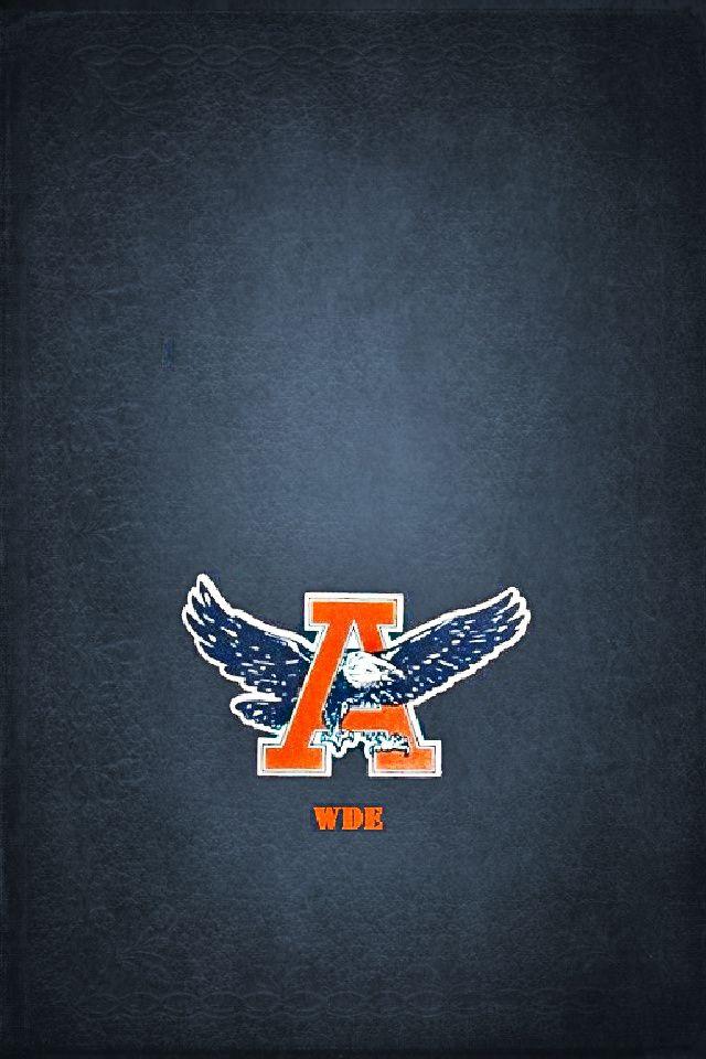 auburn war eagle wallpaper - photo #20