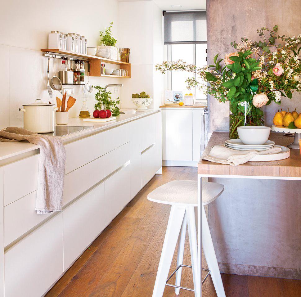 Pin de Isabel Moly en Deko | Pinterest | En línea, Cocinas y Ideas