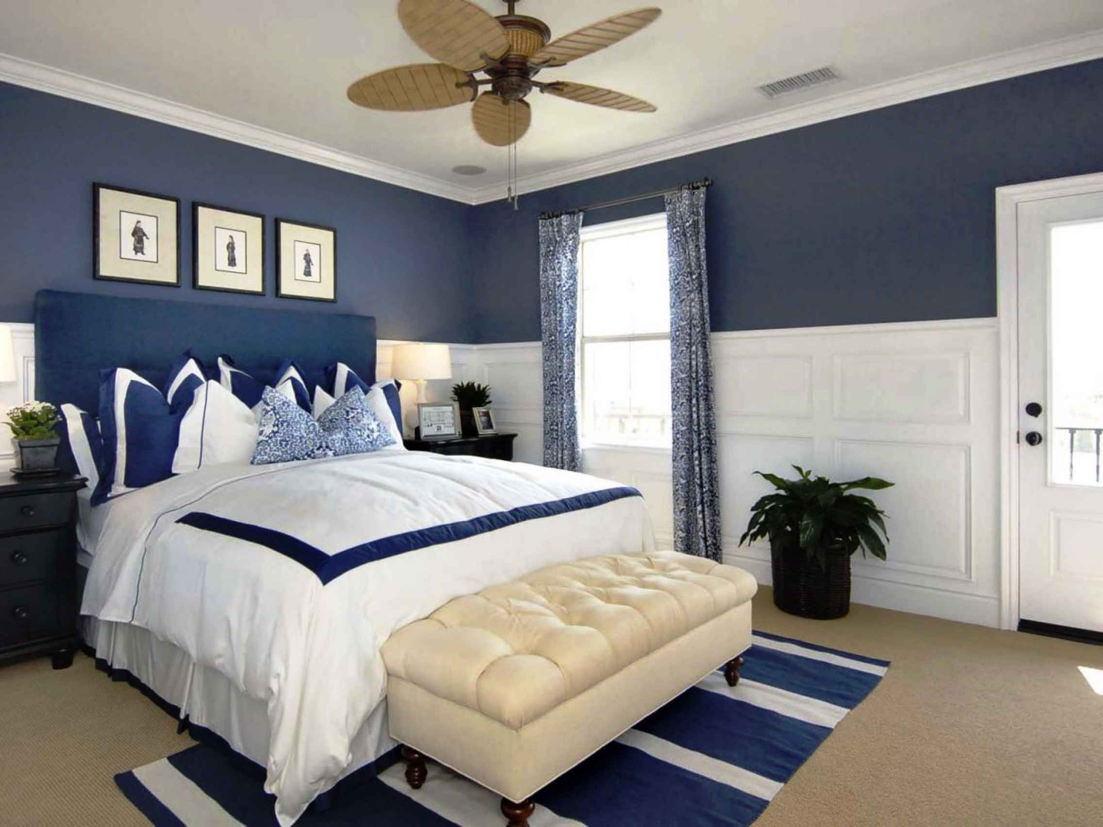 Nautical Bedroom Designs Design Ideas Jpeg Themed Beautiful