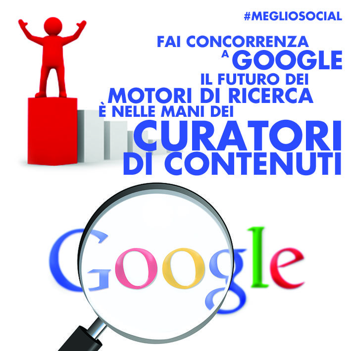 #2 #google #contentmarketing #MeglioSocial #socialmediatips www.videocv.org