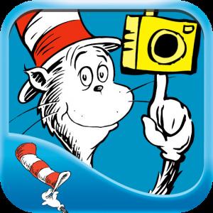 Image result for seussville logo app