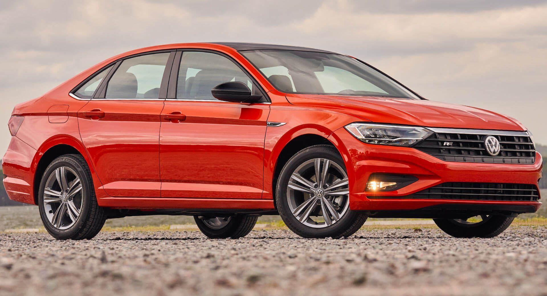 New Performance Vw Jetta Gli Will Debut Within A Year News Reports Volkswagenjetta Jetta Gli Volkswagen Jetta Vw Jetta