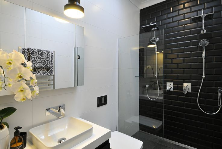 Kohler Forefront basin, Escale pan with inwall cistern, Flipside ...
