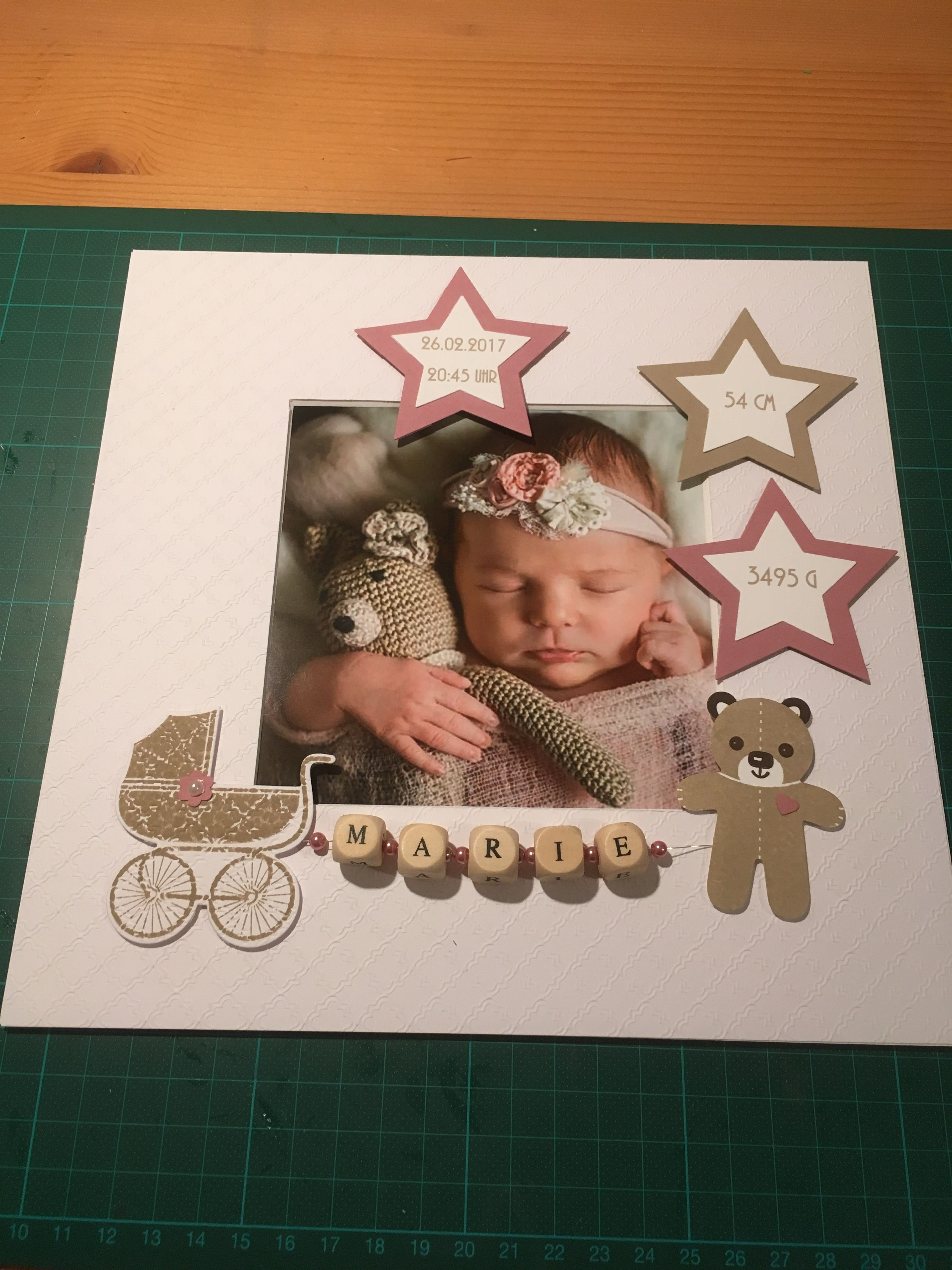 Pin de Me en baby/children\'s gifts   Pinterest   Cuadro, Coser y Cosas