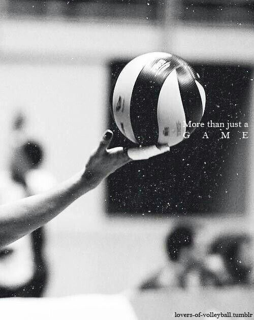 Accelerated Sports Volleyball Wallpaper Volleyball Tumblr Volleyball Photography