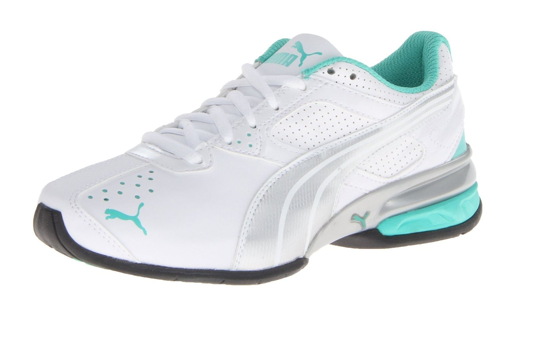 e5d640a9bc7b PUMA Women s Tazon 5 Cross-Training Shoe  WomenShoes  PumaFashion   ShoesStyle