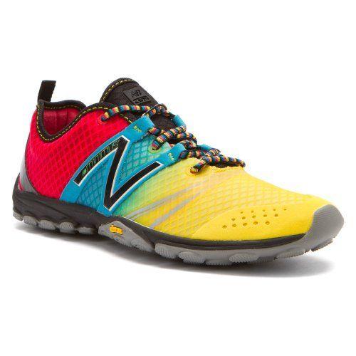 Hinson By Sabra Pin On ClothesShoesCrossfit Davis Shoes BoCrdxe