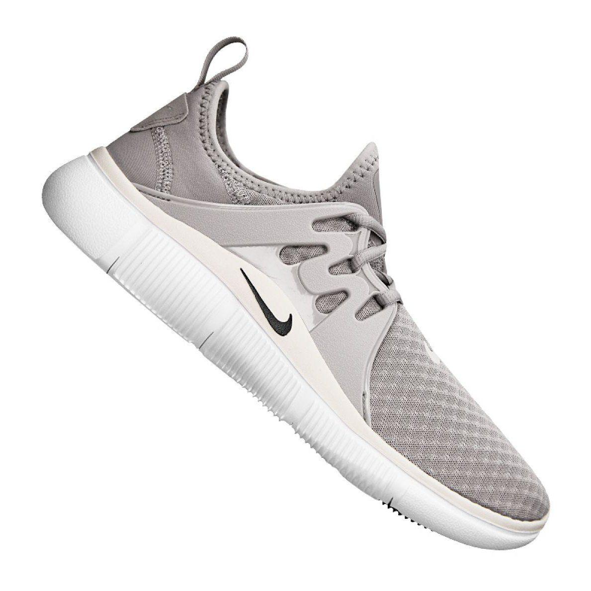 Nike Acalme M Aq2224 002 Shoes Grey Mens Nike Shoes Shoe Manufacturers Nike