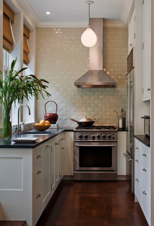 http://www.houzz.com/photos/20168107/Hicks-Street-Townhouse-Brooklyn ...