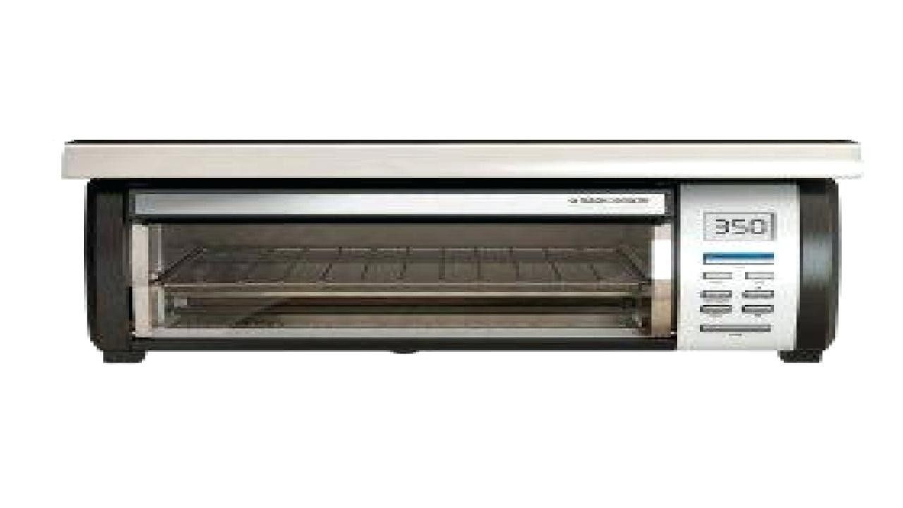 99 Toaster Ovens That Mount Under Cabinet Kitchen Counter Top Ideas Check More At Http Www Pl Digital Toaster Oven Under Counter Toaster Oven Toaster Oven
