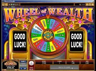Казино промо отзывы казино онлайн где реально можно выиграть отзывы