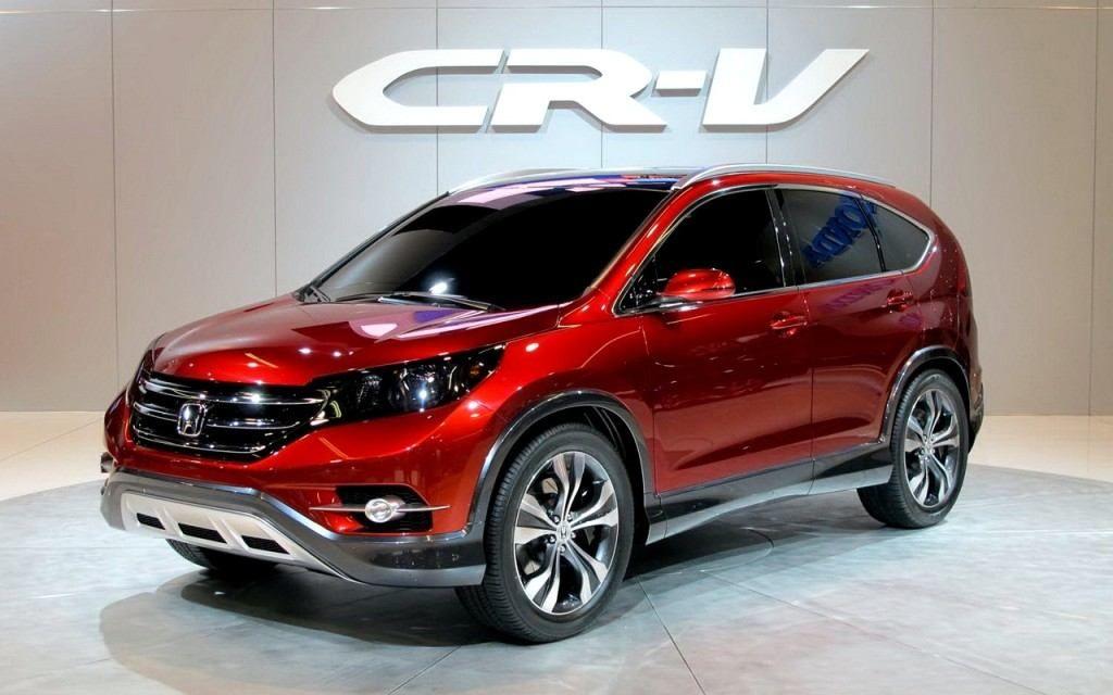 A Glimpse 2015 Honda CRV Reviews Honda crv, Honda crv