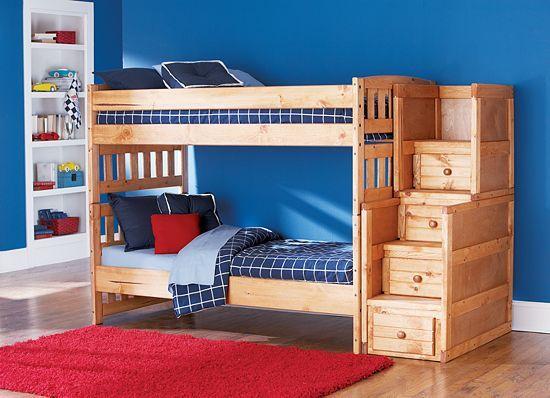 bedrooms, bayview loft bed, bedrooms | havertys furniture | ideas
