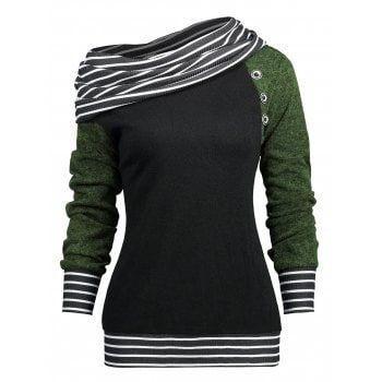 38a04fb1203 Site de vêtements à la mode avec le plus grand nombre de dernières robes  style casual ainsi que d autres catégories telles que hommes