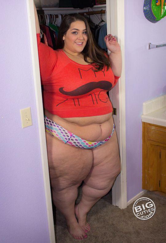 Won't make this free pics big tits single and looking