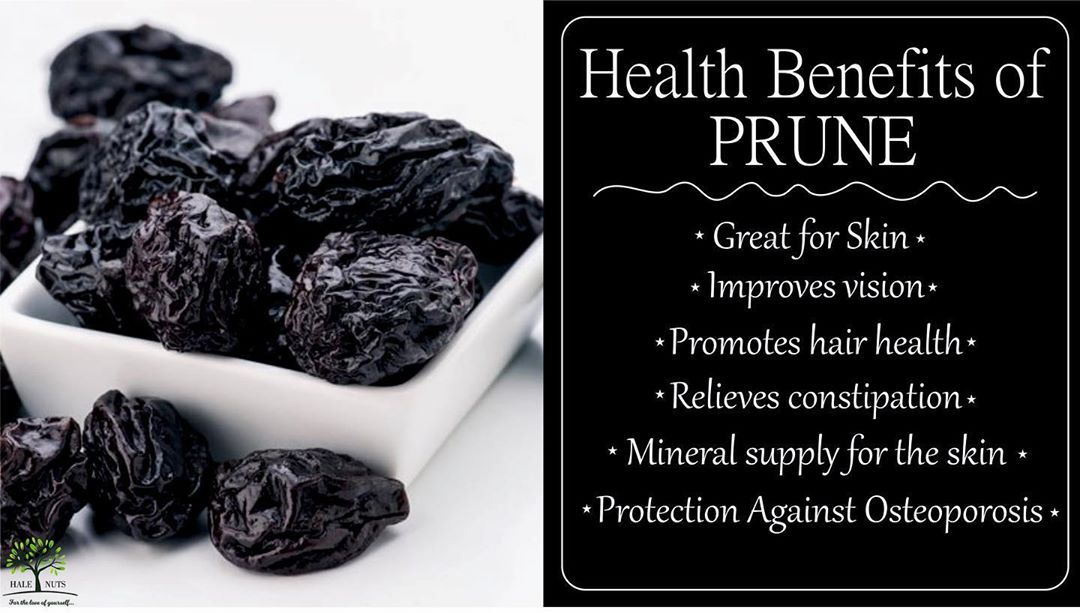 32++ Benefits of prunes for osteoporosis viral
