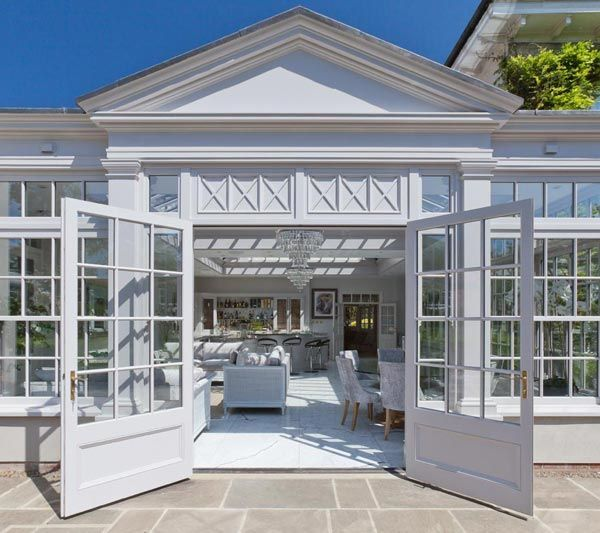 Shingle Garden Designs: 10+ Refined Roofing Garden Ideas Ideas