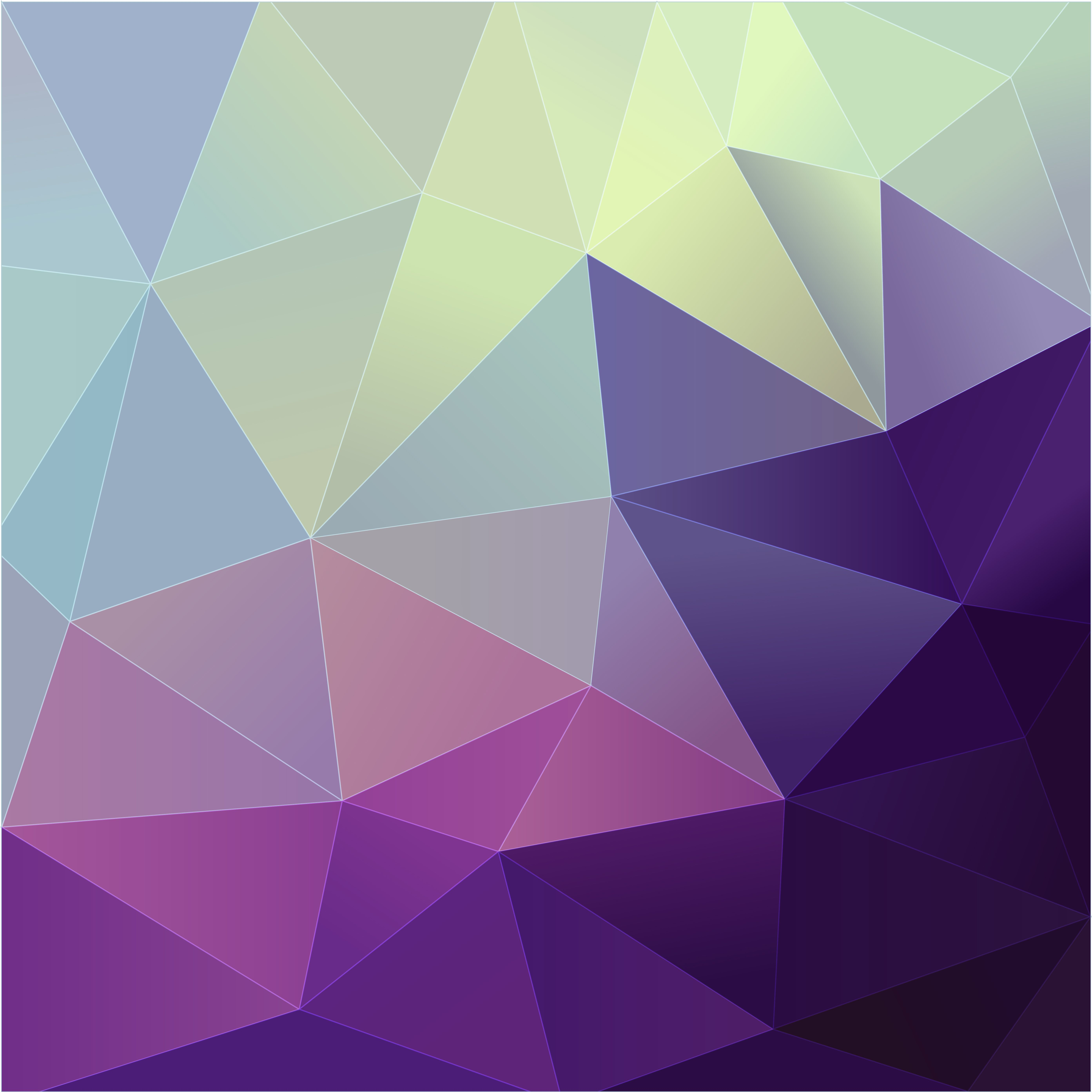 abstract geometric background | vector background and ...