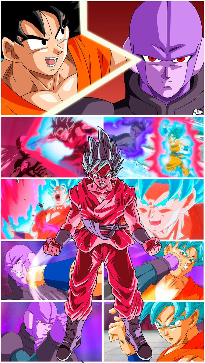 Goku En Todas Sus Faces Render Saodvd Visit Now For 3d Dragon Ball Z Compression Shirts Now On Sale Dragon Ball Super Manga Dragon Ball Goku Dragon Ball Z