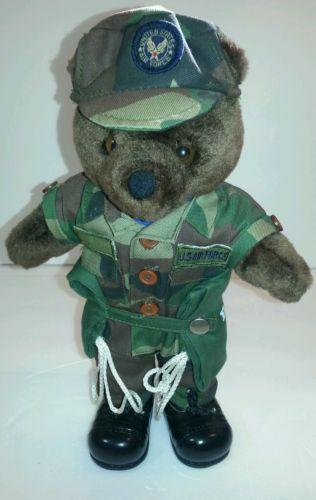 Monogram Teddy Bear Blanket. Bear BlanketCustom EmbroideryTeddy ...