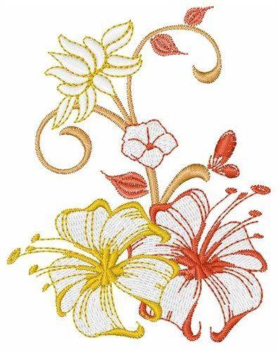 Annthegran Free Embroidery Designs Sidraisidra Cucciolo