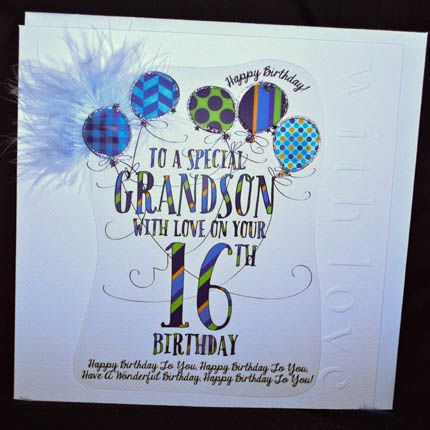 Image fromcdnsupadupameshop7666images1803081buy – Where Can I Buy a Birthday Card